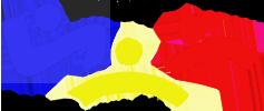 Consell Esportiu Alt Empordà - logo