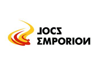 JOCS EMPORION